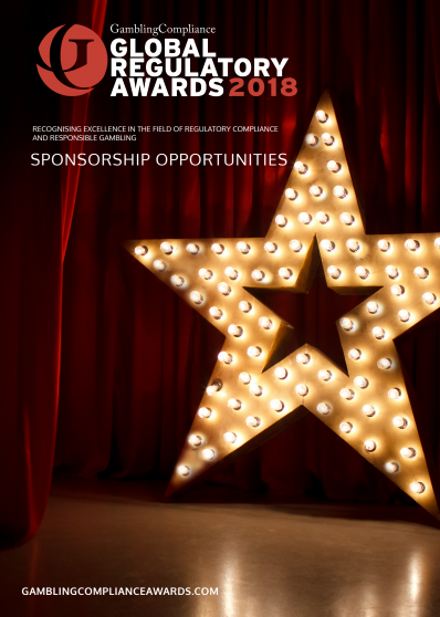 sponsorship opportunites cover